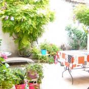 vente Maison / Villa 5 pièces Tourcoing