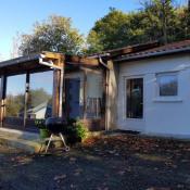 Urt, Maison / Villa 4 pièces, 110 m2