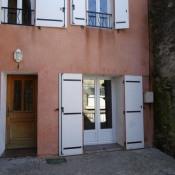 vente Maison / Villa 3 pièces Verdalle