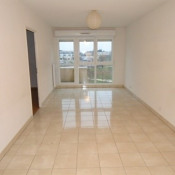location Appartement 2 pièces Olivet