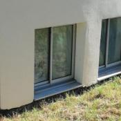 Maison 3 pièces + Terrain Le Val-Saint-Germain