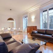 Grenoble, Appartement 7 pièces, 238,18 m2