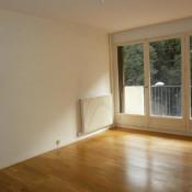 Meudon, Studio, 22,95 m2