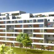 vente Appartement 5 pièces Saint-Jacques-de-la-Lande