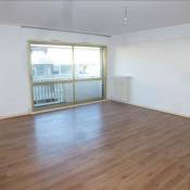 Location appartement St brieuc 900€ CC - Photo 2