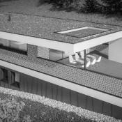 Argonay, Maison / Villa 5 pièces, 160 m2