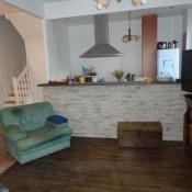 vente Maison / Villa 5 pièces Nogent sur Marne