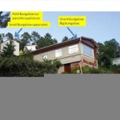 Vente terrain Frejus 78800€ - Photo 1