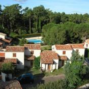 vente Maison / Villa 3 pièces Saint Trojan les Bains