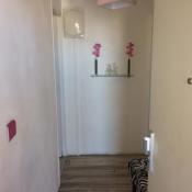 Marseille 14ème, Wohnung 3 Zimmer, 50 m2