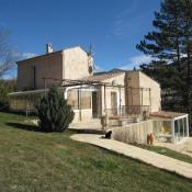 vente Maison / Villa 12 pièces Digne les Bains