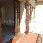 Location appartement St aygulf 602€ CC - Photo 3