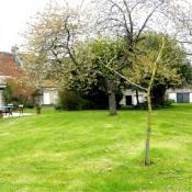 vente Maison / Villa 8 pièces Falaise