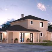 vente Maison / Villa 5 pièces Lavernose Lacasse