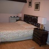 Vente maison / villa Rebais 260000€ - Photo 5