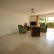 Vente appartement Frejus 249 000€ - Photo 3