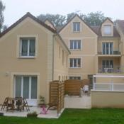 Orsay, Apartamento 2 assoalhadas, 45 m2
