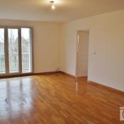 Anglet, Appartement 4 pièces, 111 m2