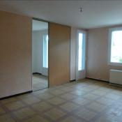 Rental apartment Manosque 550€ CC - Picture 1