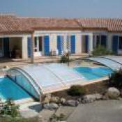 vente Maison / Villa 4 pièces Orban
