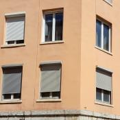 Lyon 4ème, квартирa 6 комнаты, 126 m2
