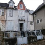 vente Maison / Villa 3 pièces Coussac Bonneval