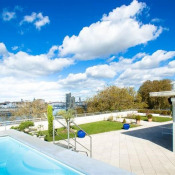 La Rochelle, Appartement 6 pièces, 235 m2