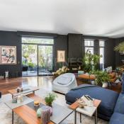 Paris 15ème, Appartement 8 pièces, 410 m2