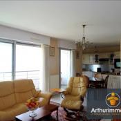 Vente appartement St brieuc 140700€ - Photo 4