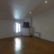 Location appartement Frejus 422€ CC - Photo 2