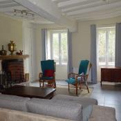 vente Maison / Villa 6 pièces Authon du Perche
