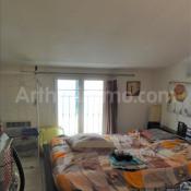 Location appartement Frejus 631€ CC - Photo 3