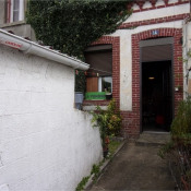 vente Maison / Villa 3 pièces Dieppe