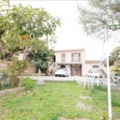 Deluxe sale house / villa Vence 1102500€ - Picture 2
