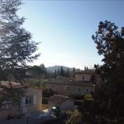 Sale house / villa Pierrevert 299000€ - Picture 3