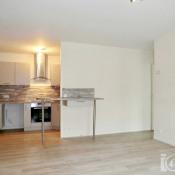 Chartres, Appartement 2 Vertrekken, 41 m2