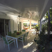 vente Maison / Villa 8 pièces St Pierre