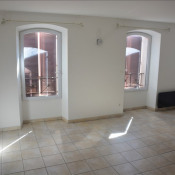Vente immeuble Frejus 630 000€ - Photo 2