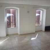 Vente immeuble Frejus 630000€ - Photo 2