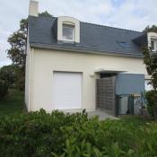 location Maison / Villa 4 pièces Pont l Abbe