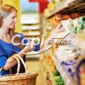 vente fonds de commerce Boutique 2 pièces Orléans