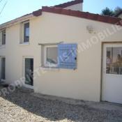 Villeron, Duplex 2 pièces, 29,18 m2