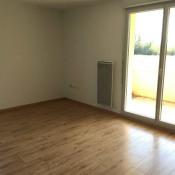location Appartement 4 pièces Launaguet