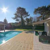 Vente de prestige maison / villa St Palais Sur Mer