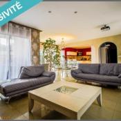 vente Maison / Villa 6 pièces Isle-Jourdain