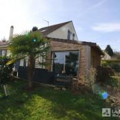 vente Maison / Villa 7 pièces Lainville en Vexin