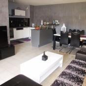 Montfavet, Appartement 4 pièces, 70 m2