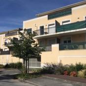 Le Haillan, Appartement 3 pièces, 62,02 m2