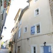 Mazan, Maison de village 4 pièces, 90 m2