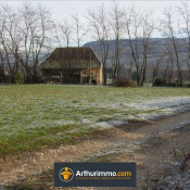 Vente terrain Romagnieu 69000€ - Photo 4